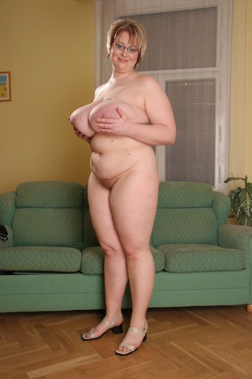big bbw fucking naked