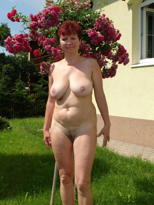 Over 60 grannies camilla and georgie need getting off - 1 part 5