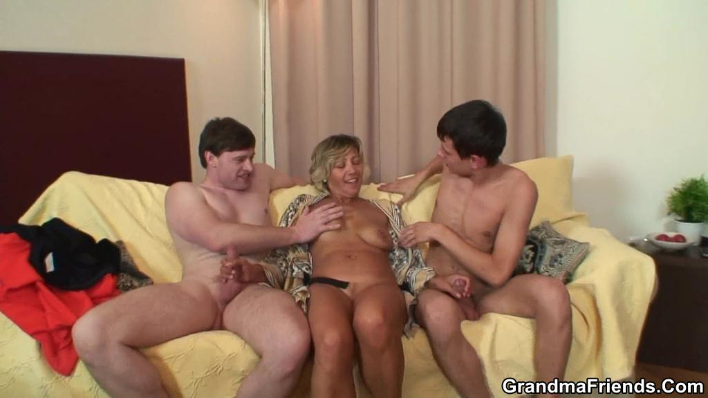 remarkable, mature cougar squirting orgasm assured, that you are