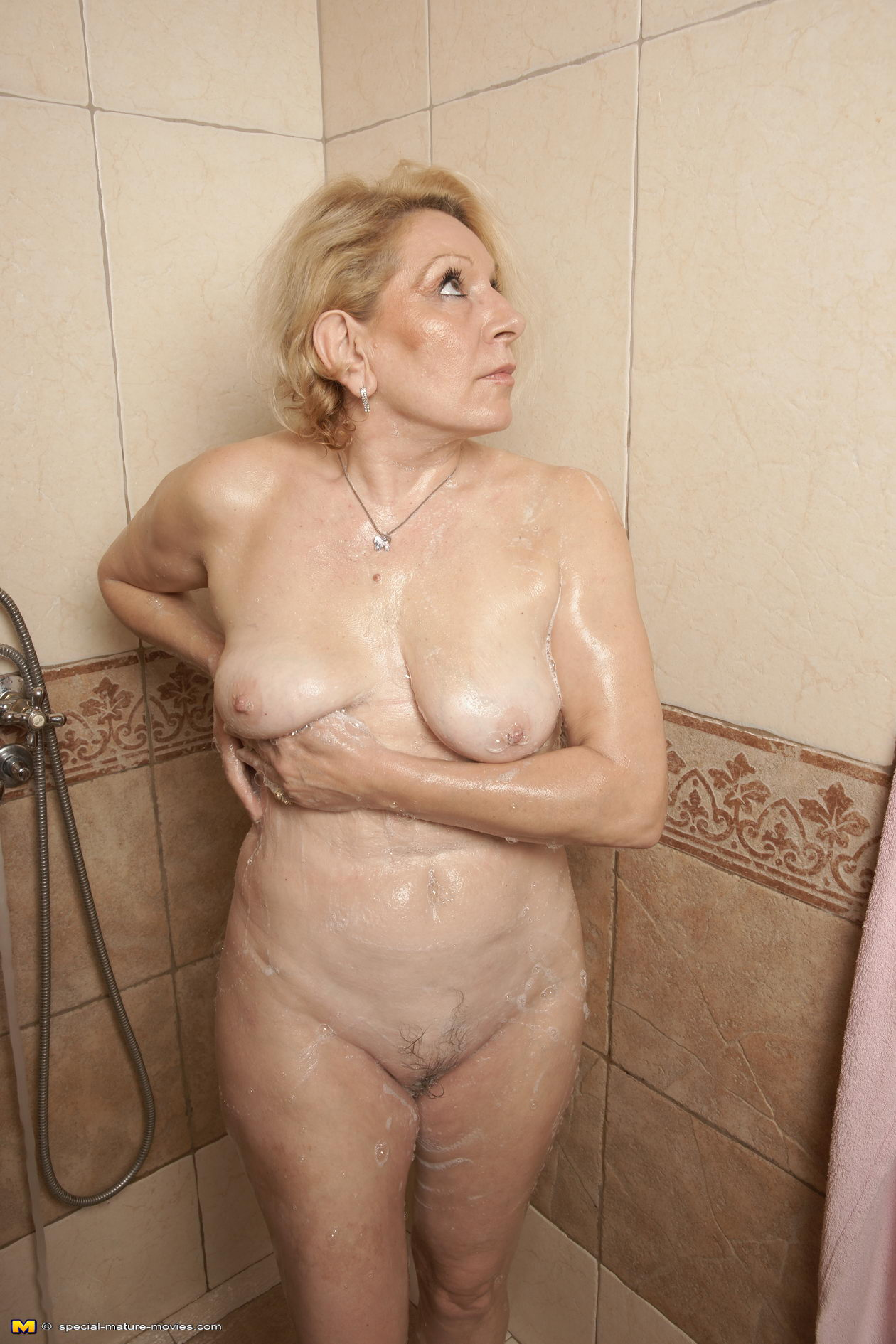 Yes!! bald pussy porn star fuck plz
