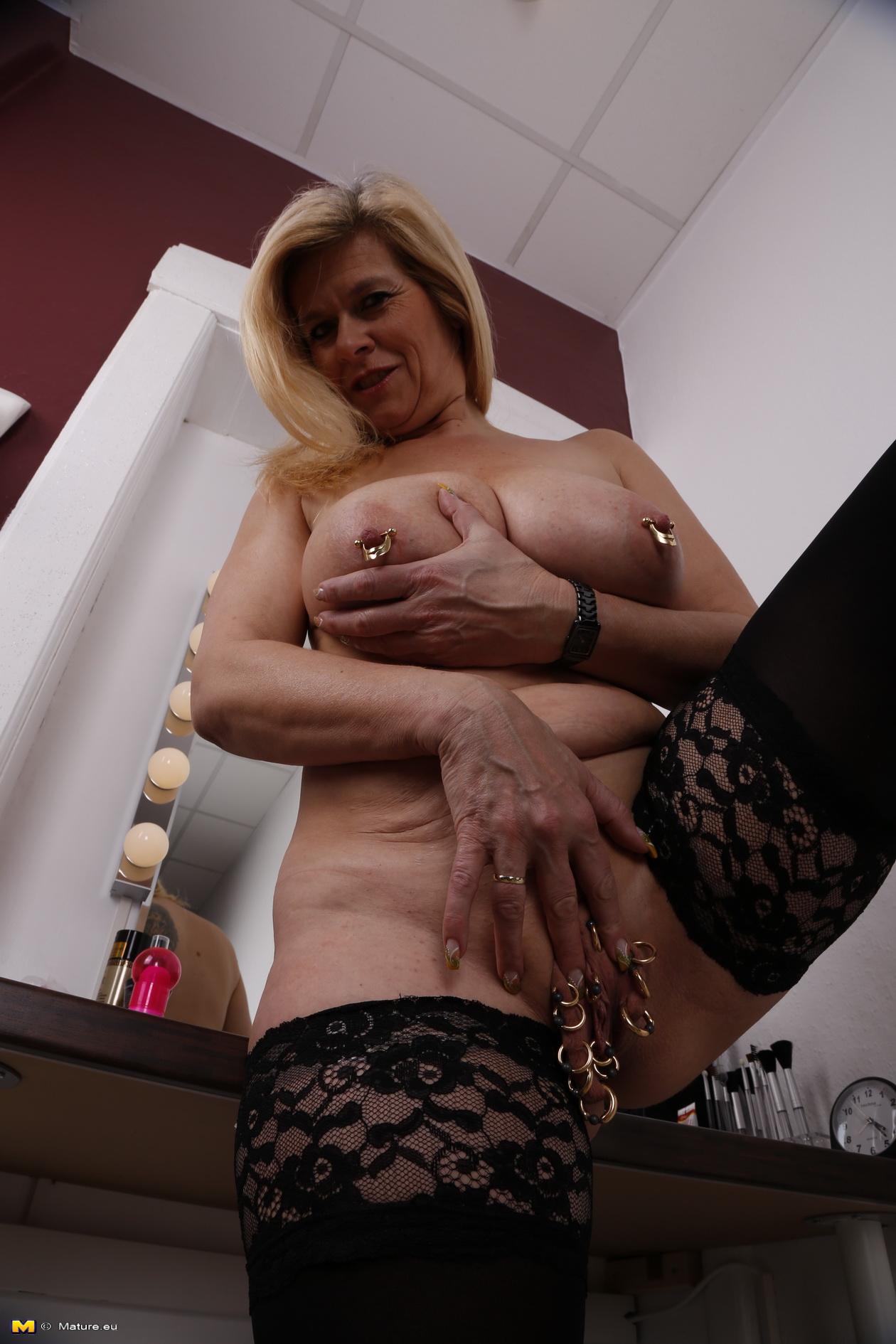 Women mature images horny hot porn