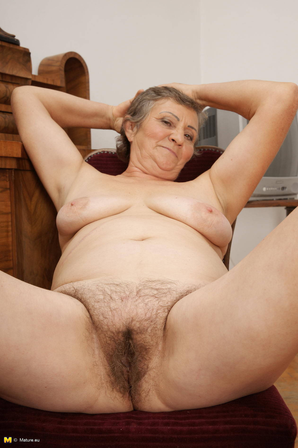 Think, mature hairy granny tumblr were visited