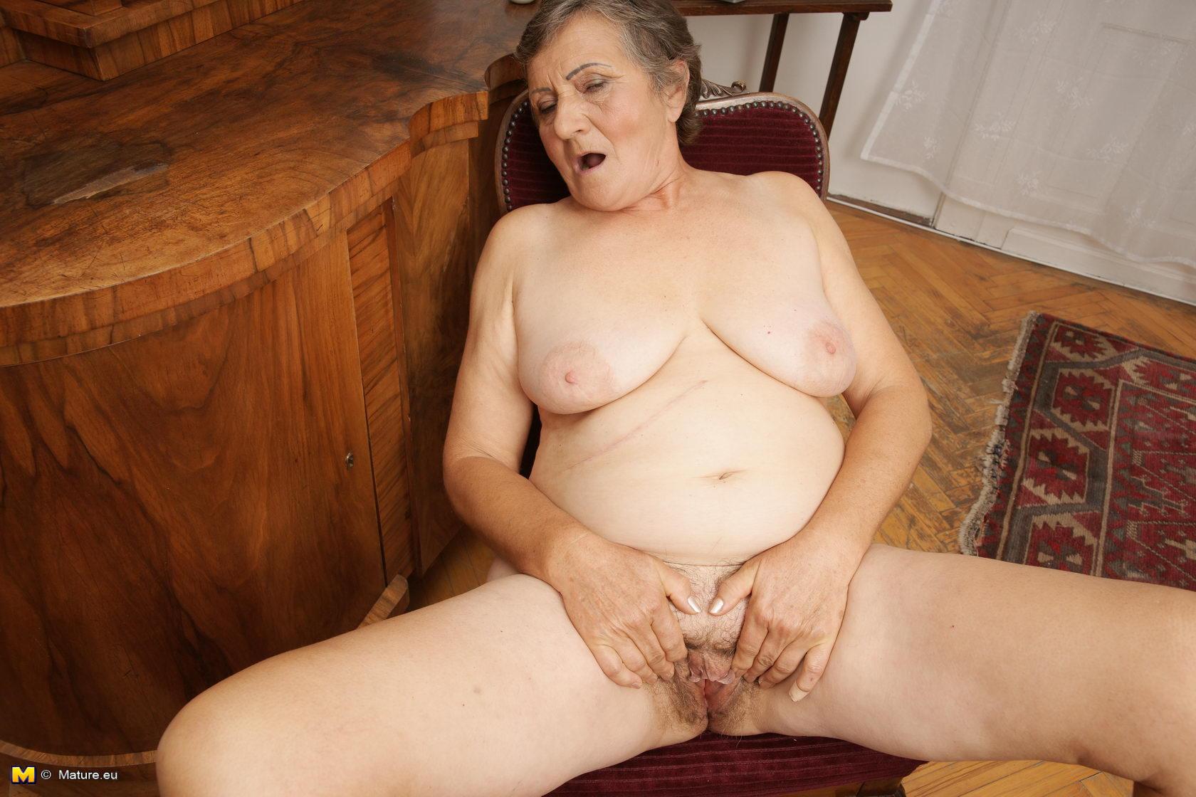 Порно сайты старухи бабушки стремные