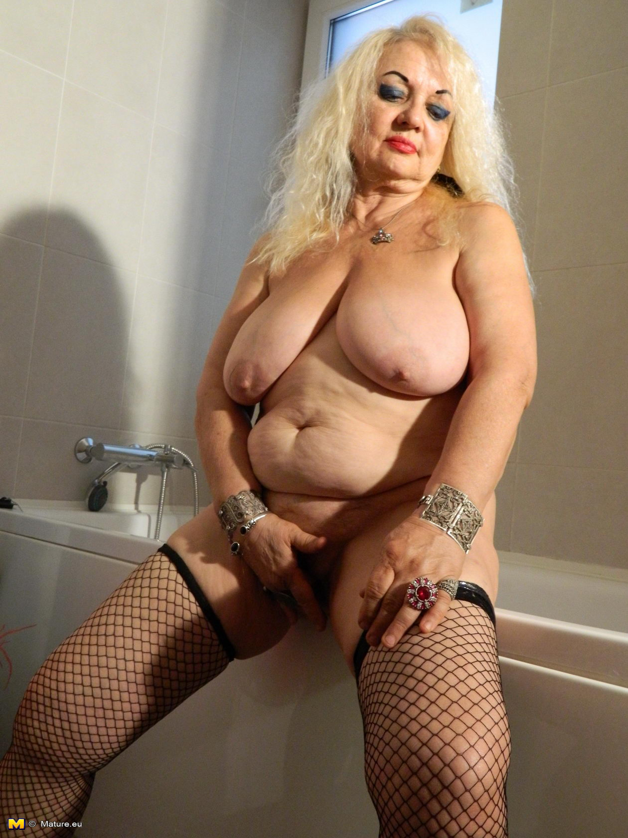 yes know site adult sites with age verification would you began