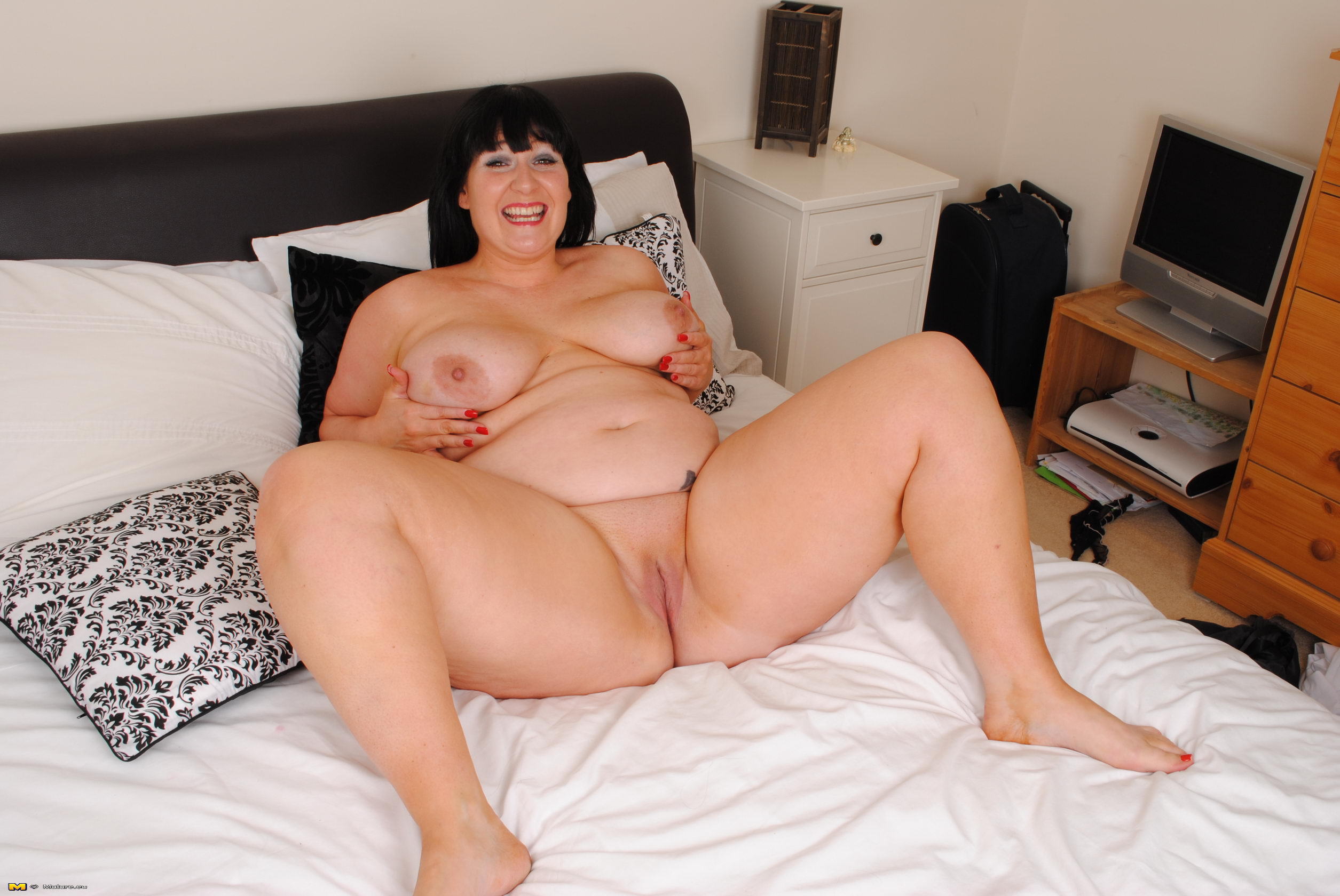 Best fat mam xxx pic sexual comic