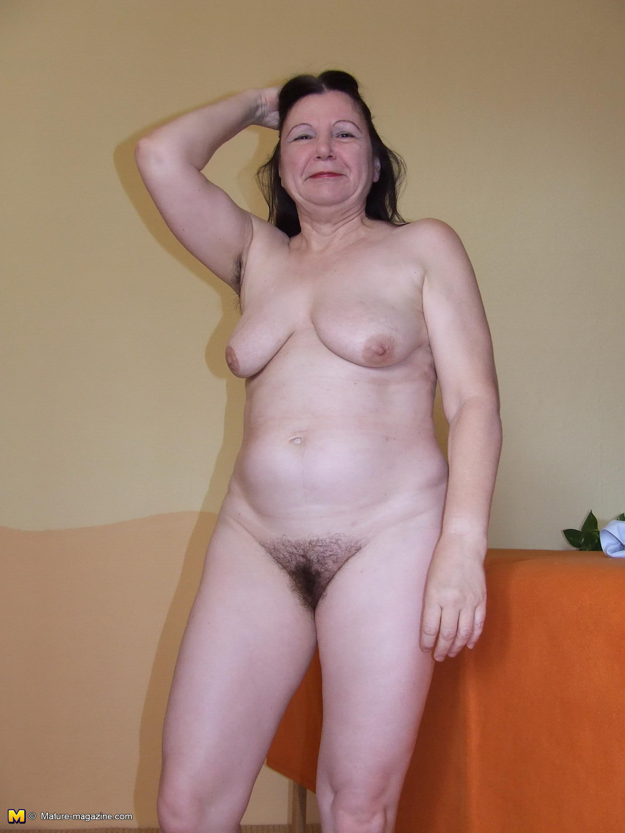 Here casual, Sex world mature