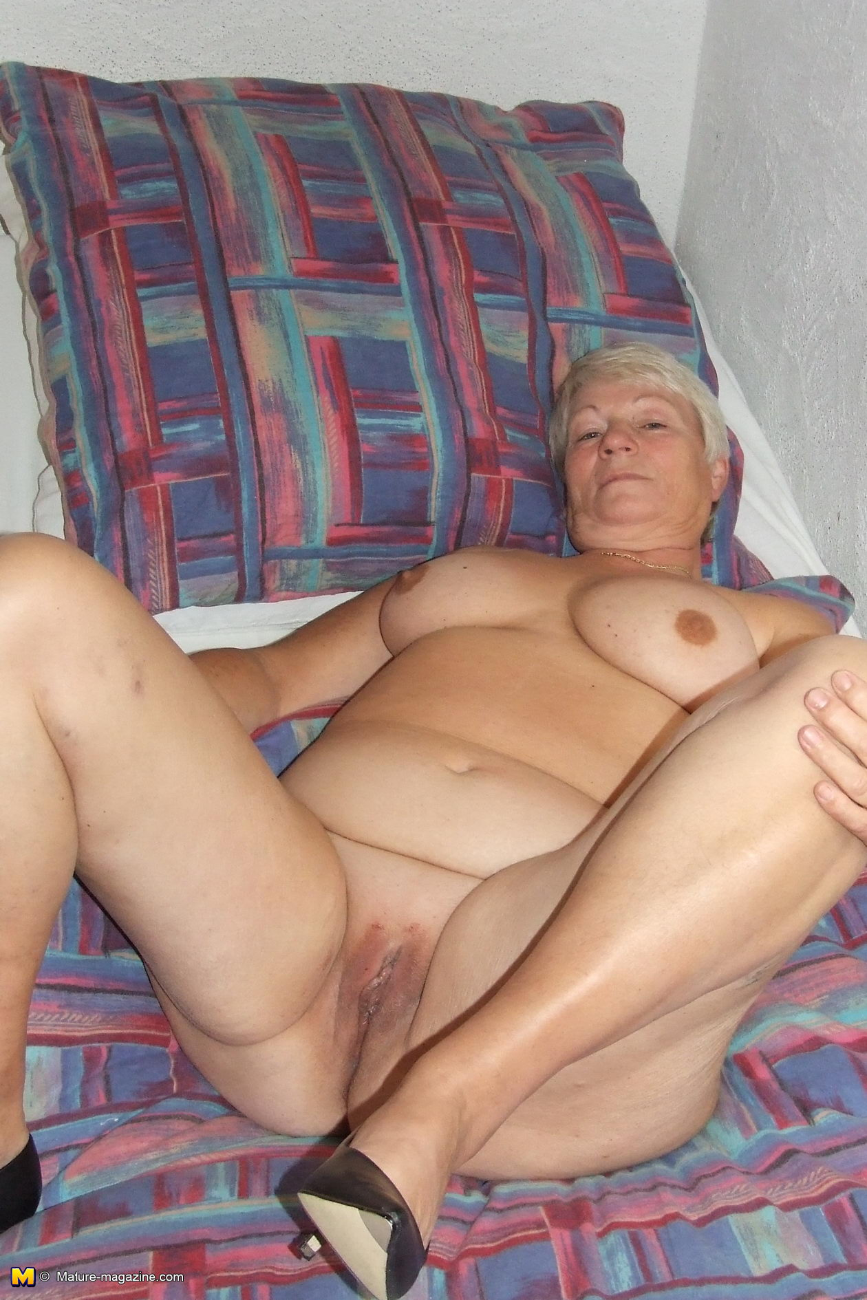 Sexual position woman enjoy most