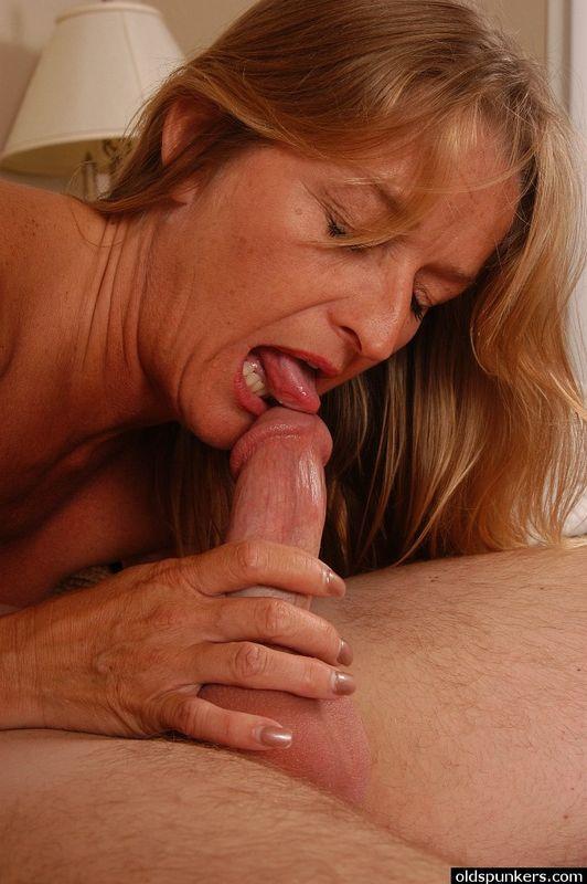 Claude Ronaldi, done amateur free site web tbh Wanna lick