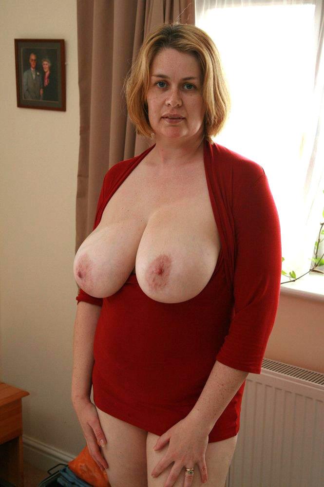 21 yr old breast play 8