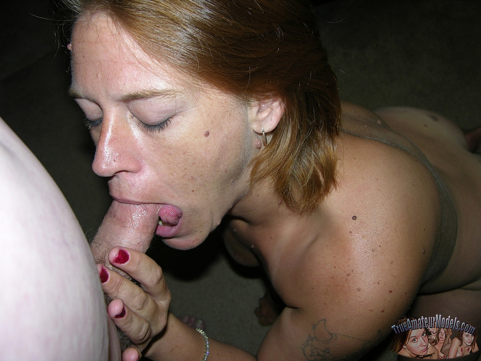Brother Sister Blowjob Amateur