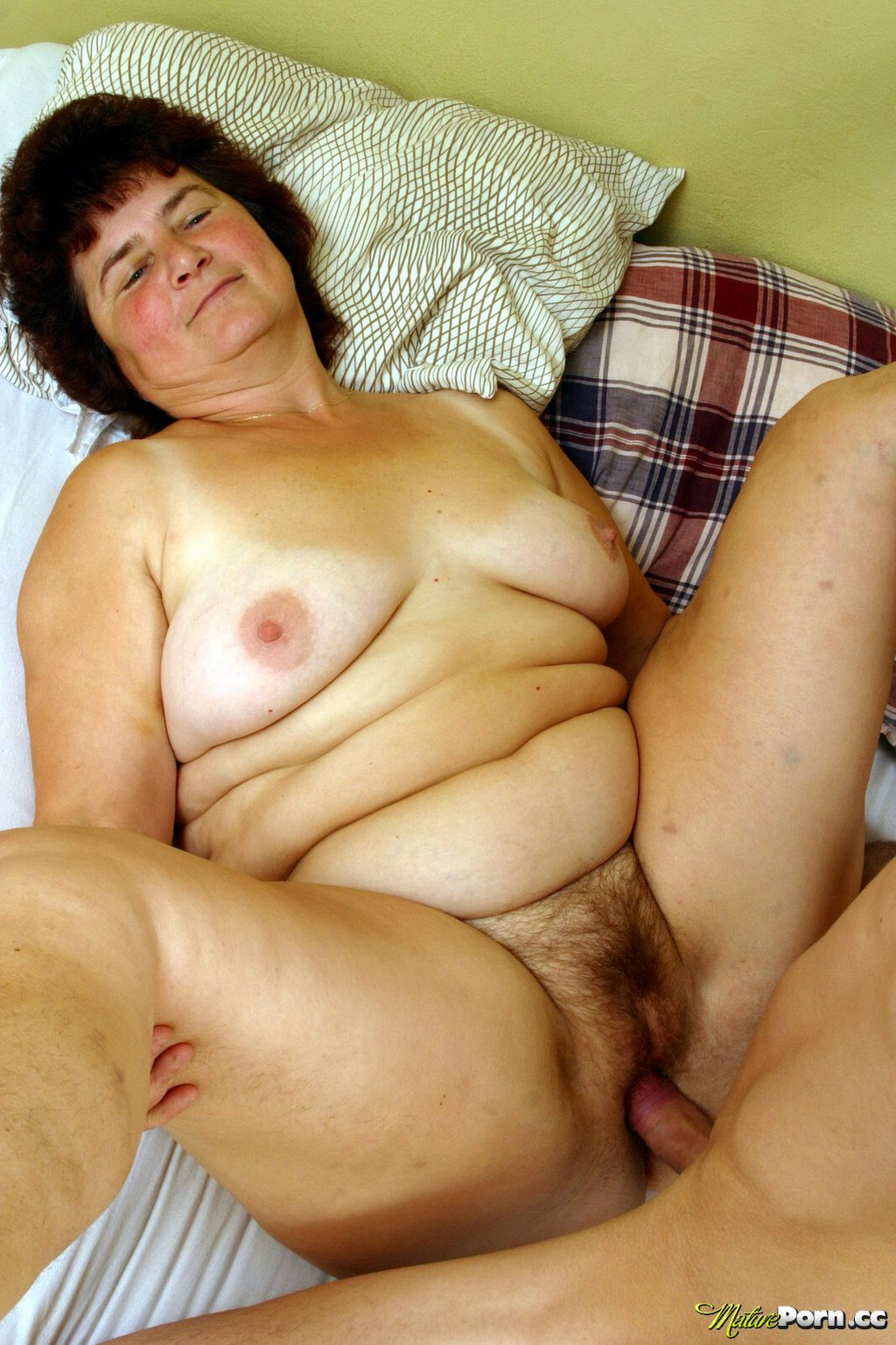 Granny Sex Photos